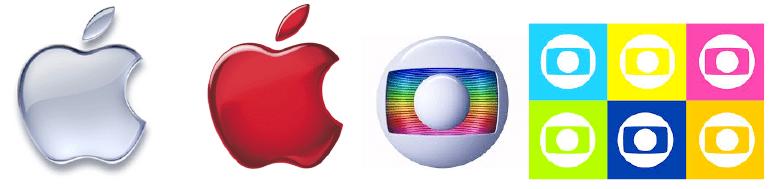Qual é a diferença entre logotipo e logomarca?