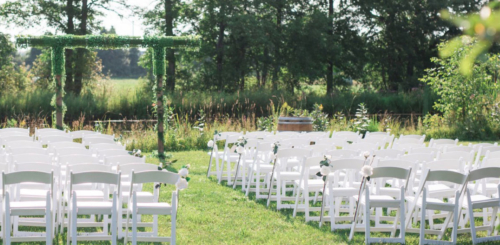 weddings and events ottawa