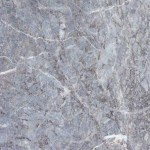 Glass Marble 02