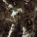 Glass Marble 04