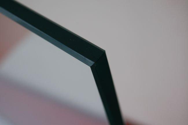 Фото №2 Низкоэмиссионное (энергосберегающее) стекло