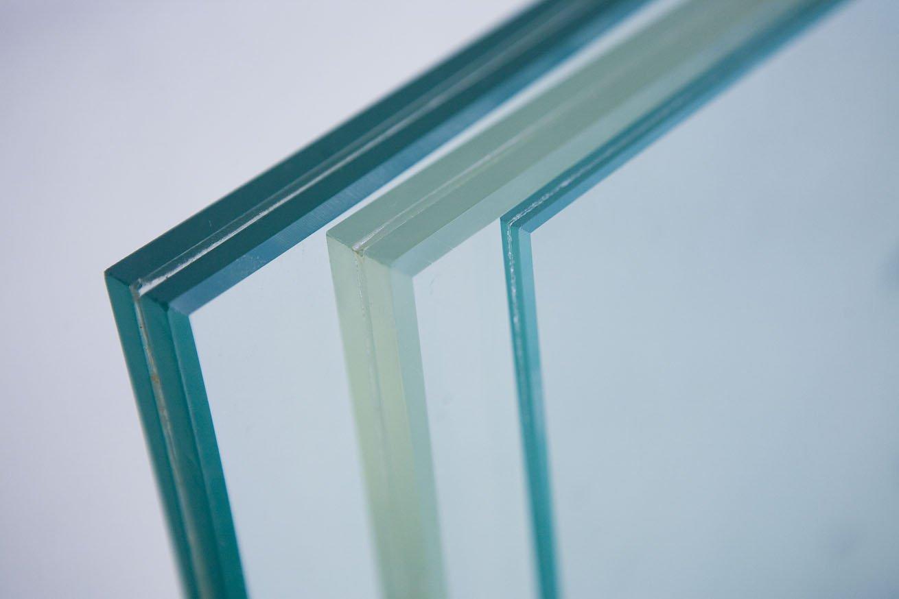 Изготовление закаленного стекла