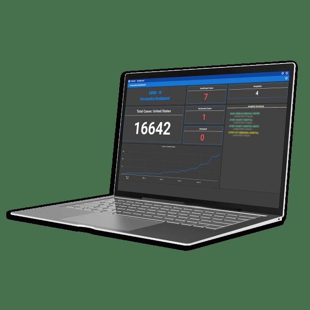 laptop-angle-reverse@0,25x