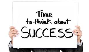 business-idea-1240830__180