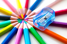 pencils-1365337__180