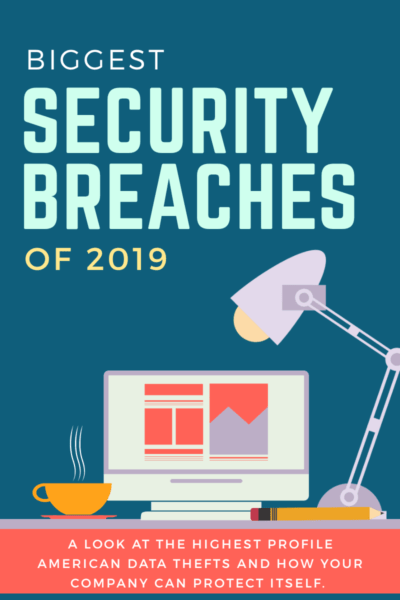 What Can We Learn From Major Data Breaches?
