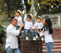 staff-mignon-family