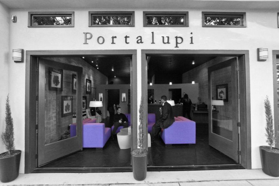 Portalupi Winery