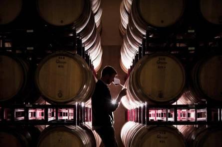 kivelstadt-wine-scent
