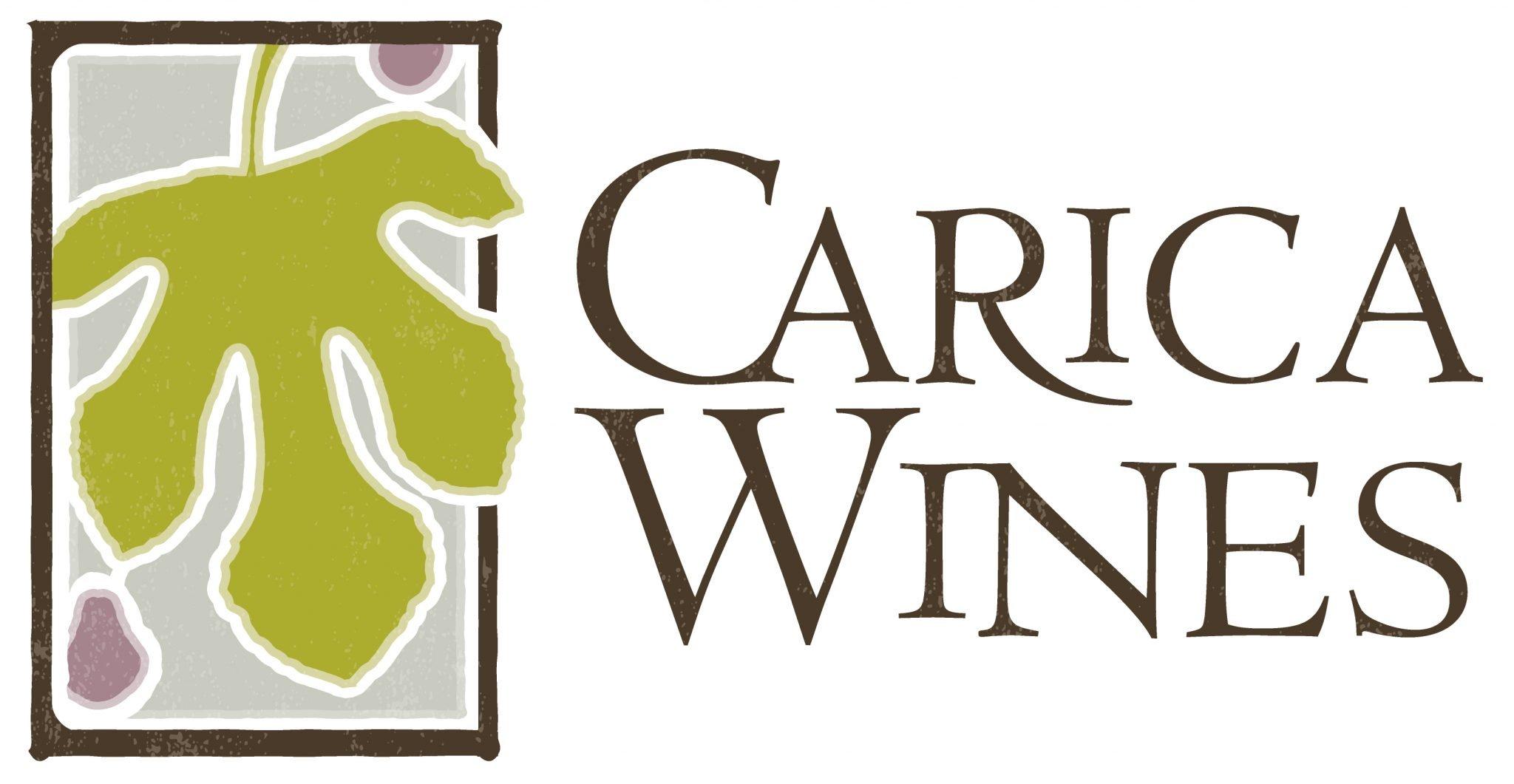 Carica Wines
