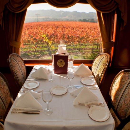 Napa_Valley_Wine_Train