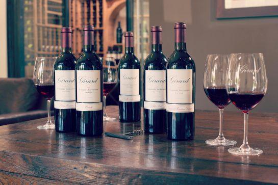 girard_wineClub_bg_bottles