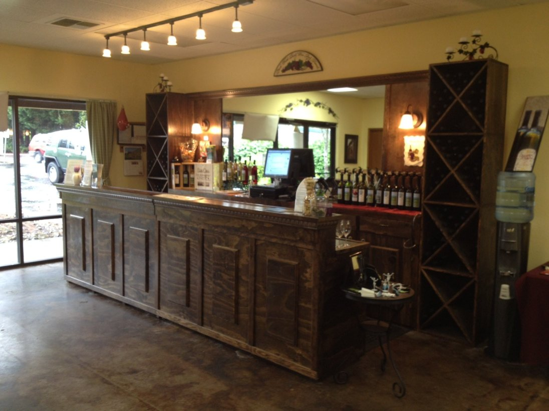 wavingtree_winery