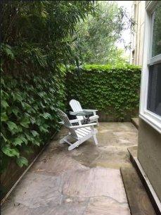 Napa-rental-house-5