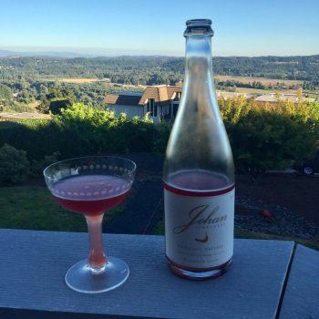 johan_winery