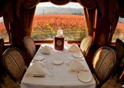 Napa_Valley_Wine_Train_table