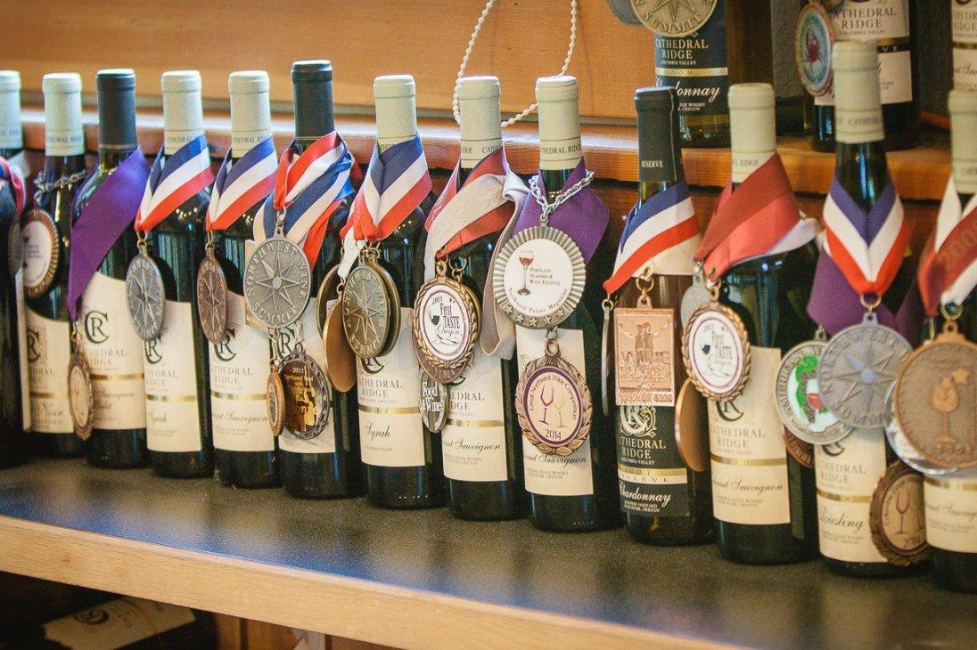 winery_miscIMG_5247