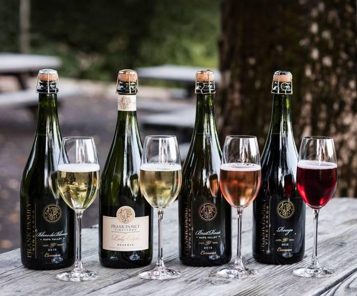 frank-family-wines