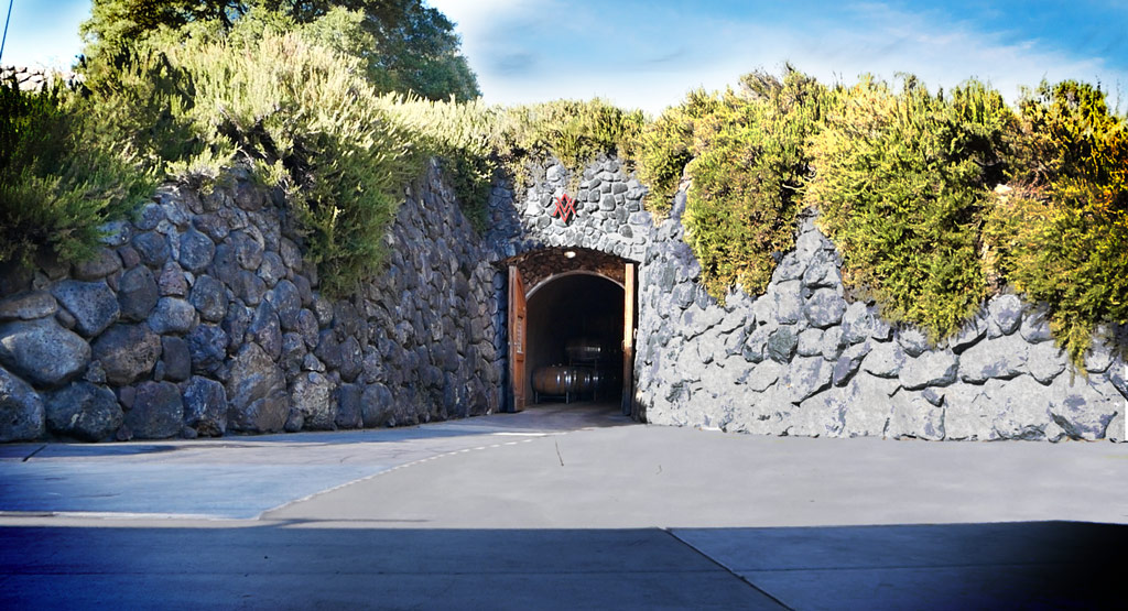 Best Wine Cave Tours in Sonoma