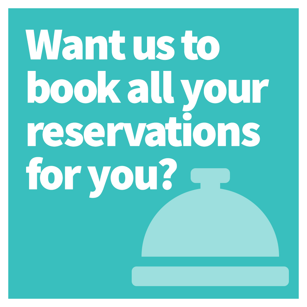 wine pass tasting reservation-upgrade