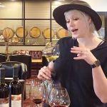Virtual Wine Tasting With Elana - Prime Solum