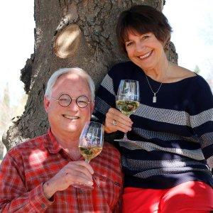 Scott Harvey Virtual Wine Tastings