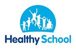 healthy_school