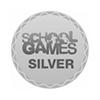 school_games