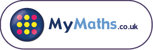 my-maths