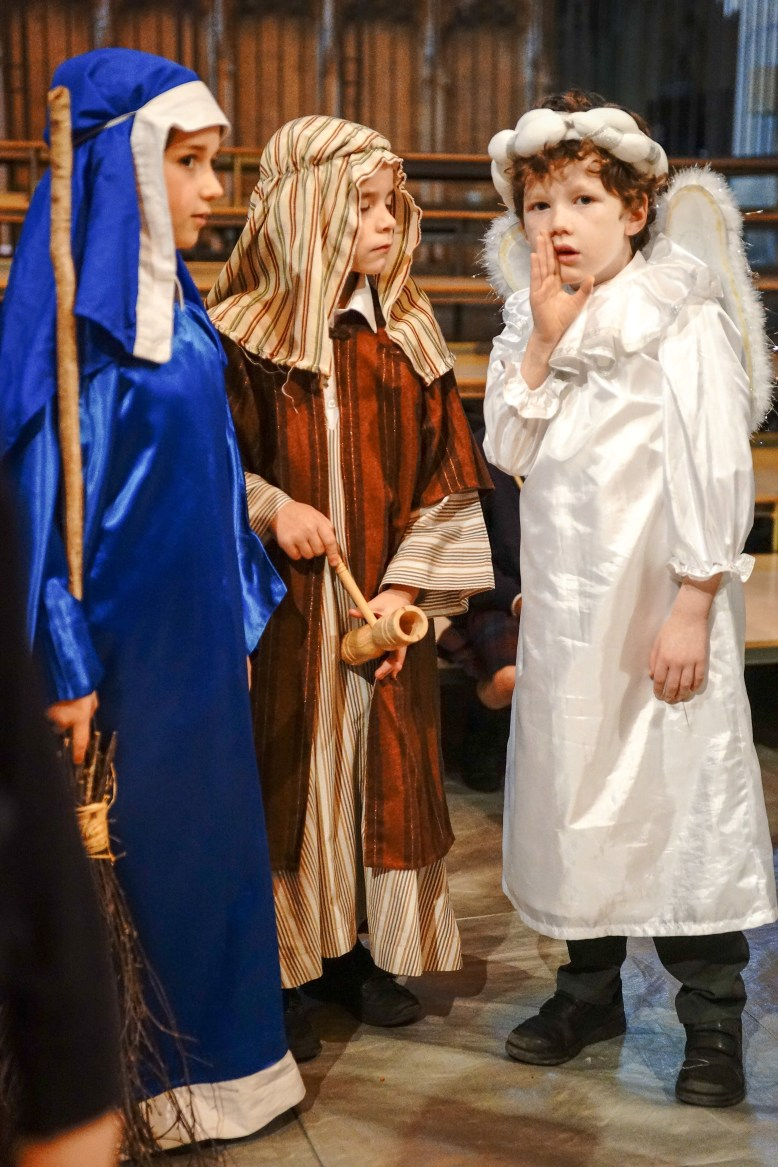 Priory Nativity 2018-15