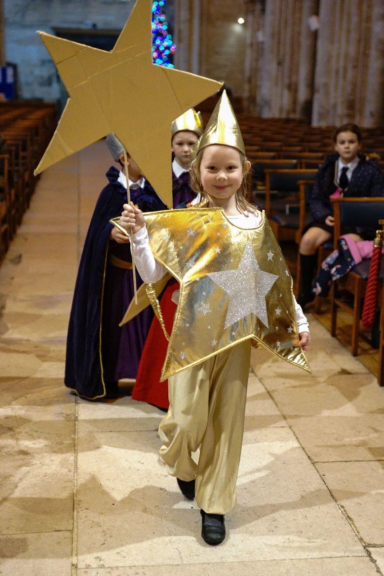 Priory Nativity 2018-55