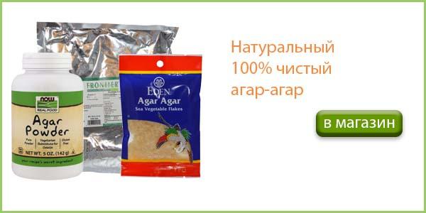 Агар-агар для лечения суставов: лечебный эффект и инструкция по применению. Агар-агар: польза и вред для здоровья