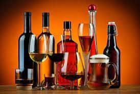 Mamurluk posle konzumiranja alkohola