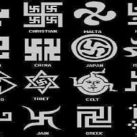 Suástica - O Enigmático Símbolo Universal