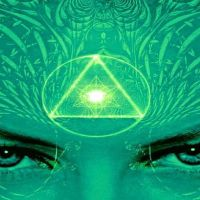 A Glândula Pineal: Um Transdutor de Cristal