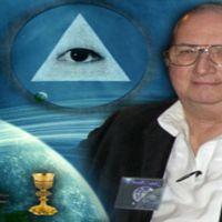 O Mundo Interno do Ocultismo Jordan Maxwell LEGENDADO [PT/BR]