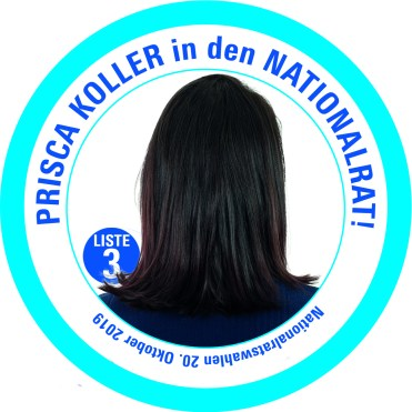 Bierdeckel_Koller_hinten