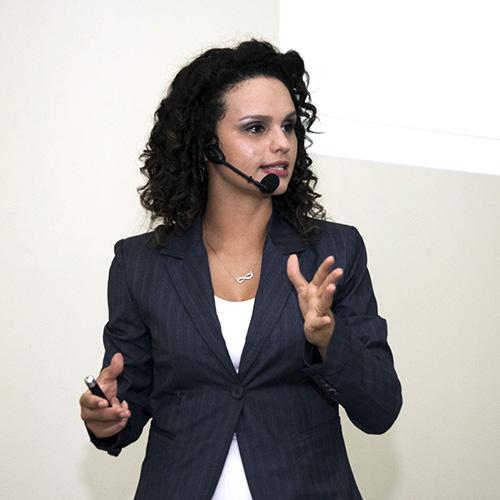 Priscila Guskuma
