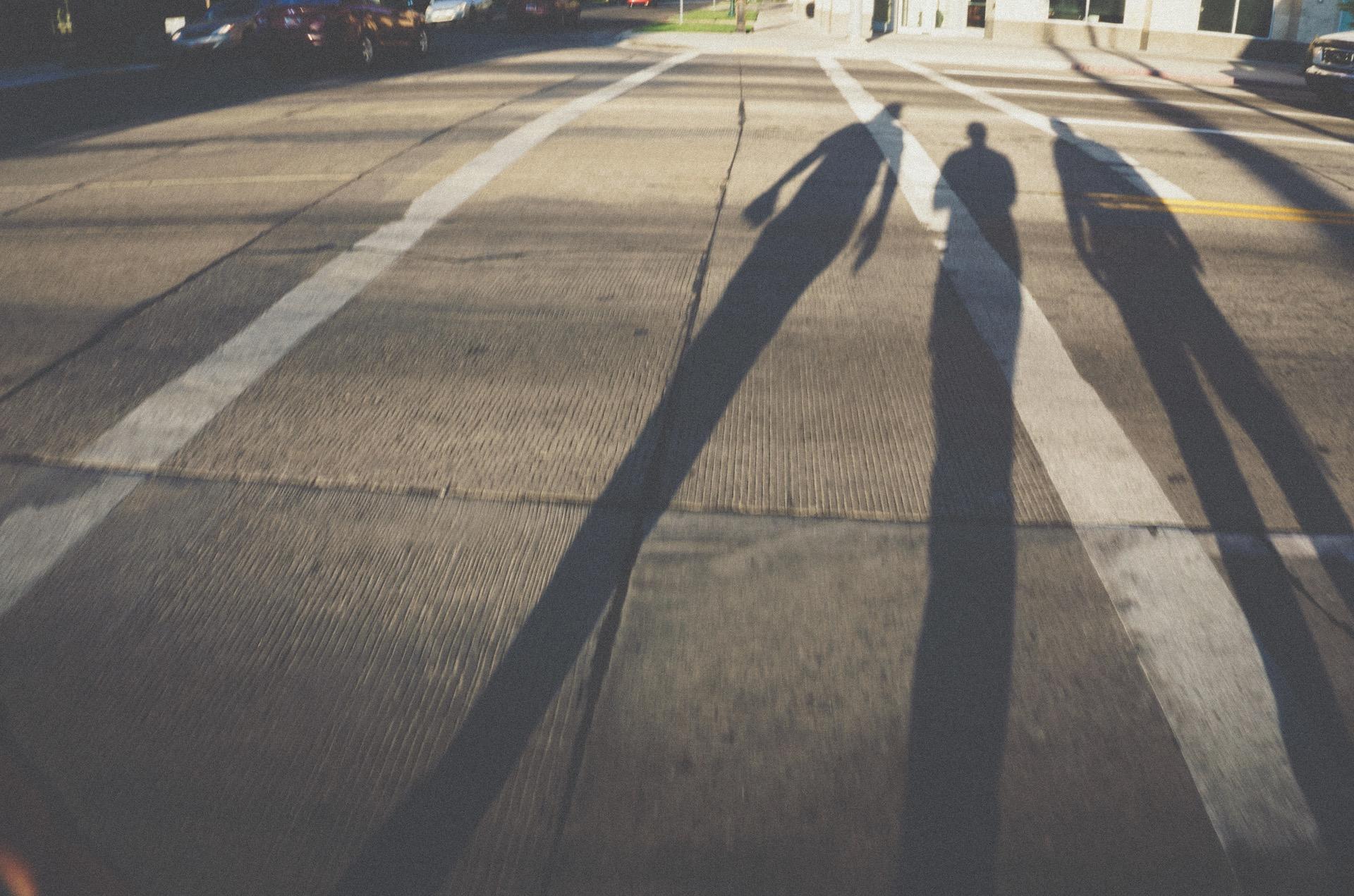 Saiba escolher seus relacionamentos e aumente seus resultados - Priscila Guskuma