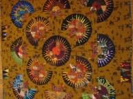 African Circles
