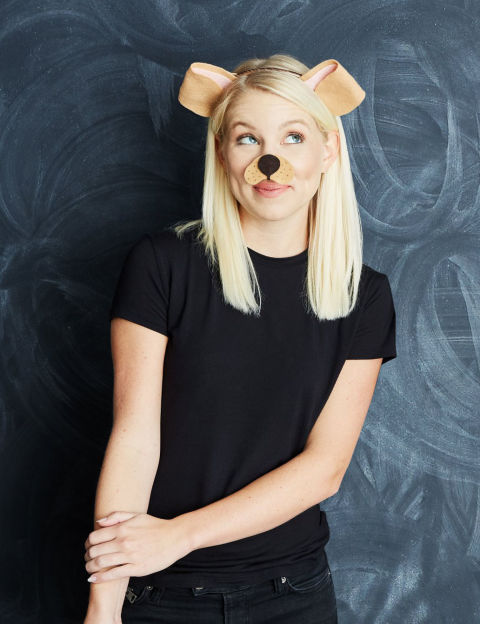 dog-snapchat-filter-costume-diy