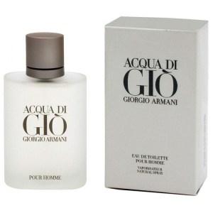 giorgio-armani-acqua-di-gio-pour-homme-eau-de-toilette-200-ml-576-750x750