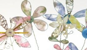 Sq flowers copy