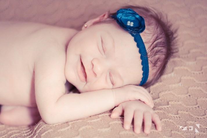220117_Newborn Alice_0001-34