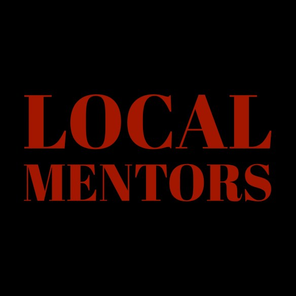Local Activities Photo Panel Link to Gallery