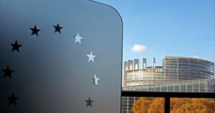 Photo by European Parliament  (CC BY-NC-ND 2.0).