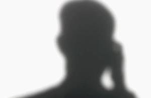 man-shadow2