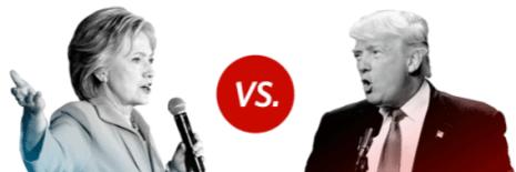 clinton-vs-trump1
