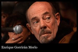 gorriaran-merlo