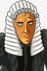 judge5